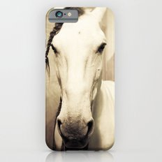 Dream Horse iPhone 6s Slim Case