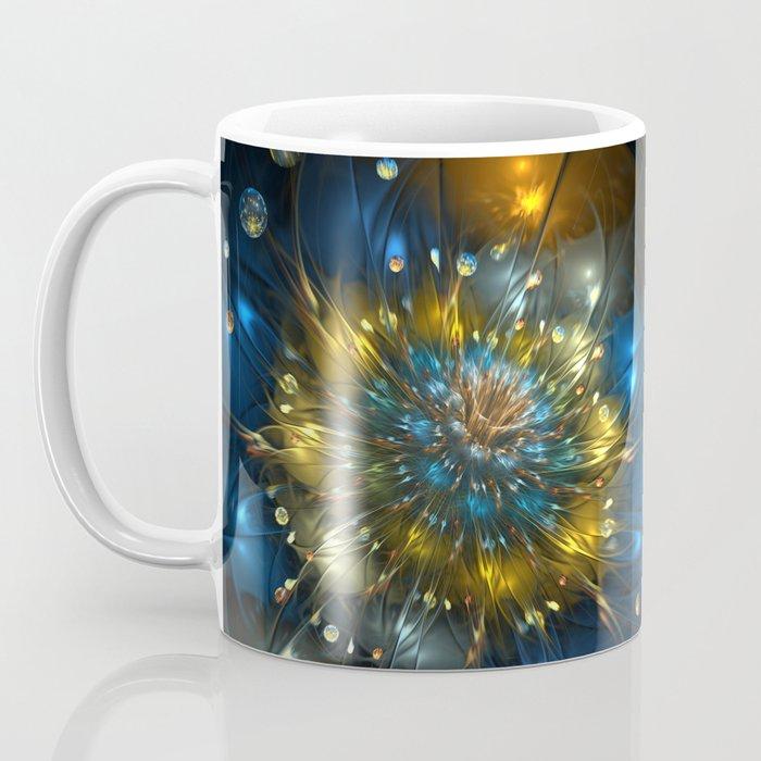 Margaritha Coffee Mug