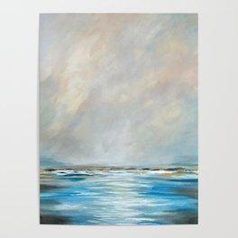 Horizon 3 Poster