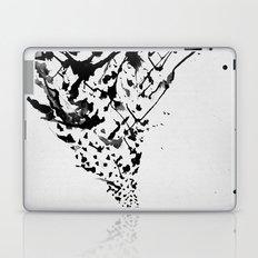 mineral spirit Laptop & iPad Skin