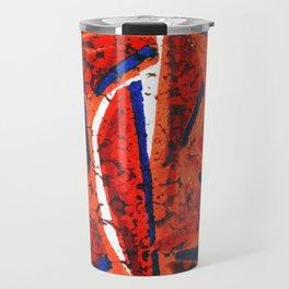 Acoplado Travel Mug