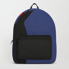 Enjoy Your Drink! Backpack