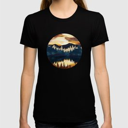 Fall Sunset T-shirt