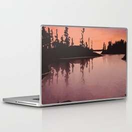 Georgian Bay Islands National Park Laptop & iPad Skin