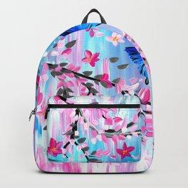 Ulysses Backpack