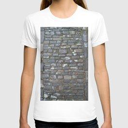 Cobblestone T-shirt