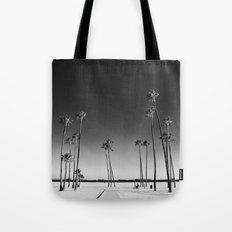 I think I like today Tote Bag