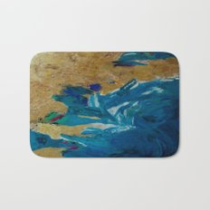 Lakeshore Limited Bath Mat