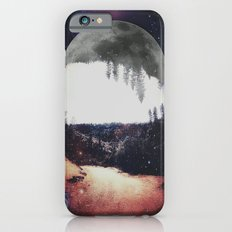 Night Hike iPhone 6 Slim Case