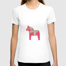 Dala T-shirt
