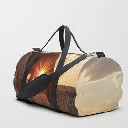 God's Gift Duffle Bag