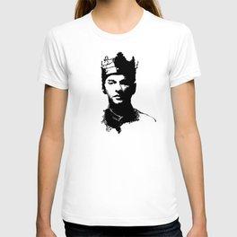 DM : King Dave Gahan From Enjoy The Silence - WIP 1 T-shirt