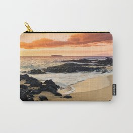 Paako Beach Dreams Carry-All Pouch