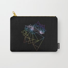 UNIVERSE 33 Carry-All Pouch