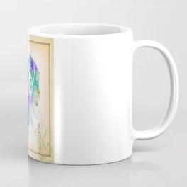 Let the Music Flow Coffee Mug