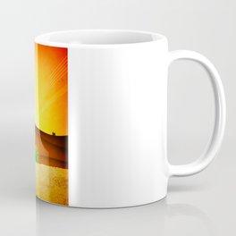 Those Droids Coffee Mug