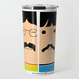 SPLHCB icons Travel Mug