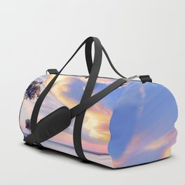 Ardor coast Duffle Bag