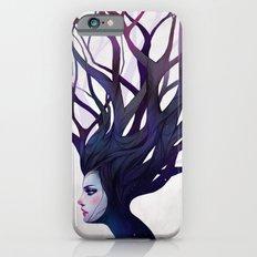 The Spirit iPhone 6s Slim Case