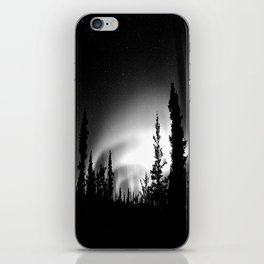 The Truth is Out There : iPhone Skin