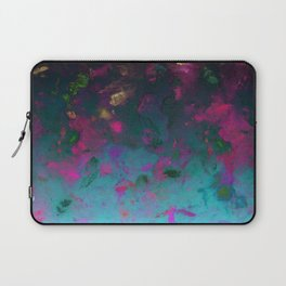Colour Splash G529 Laptop Sleeve