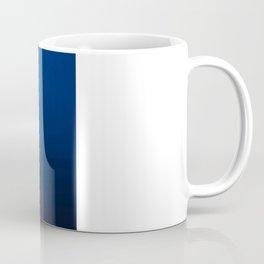 Humber bridge twilight Coffee Mug