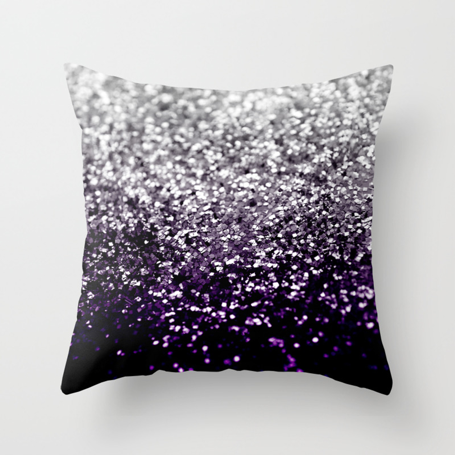 Some Known Factual Statements About Purple Pillow
