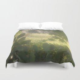 natura Duvet Cover