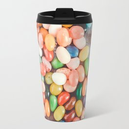 Jelly Beans 2 Travel Mug
