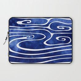 Tide III Laptop Sleeve