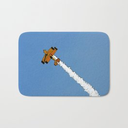 Flight 1 Bath Mat