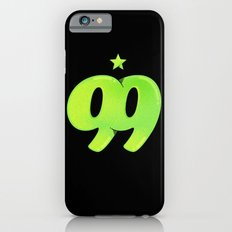 99 Slim Case iPhone 6s