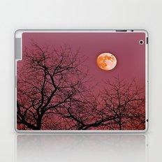 Good Night Moon Laptop & iPad Skin