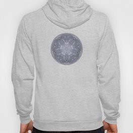Snow Moon Hoody