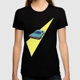 Open Road T-shirt