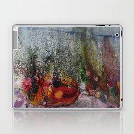 Constellation 2 Laptop & iPad Skin
