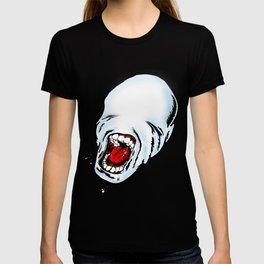Screamer Red T-shirt