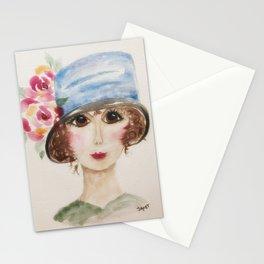 Millie Stationery Cards