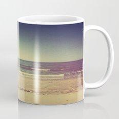 Back to the sea Mug