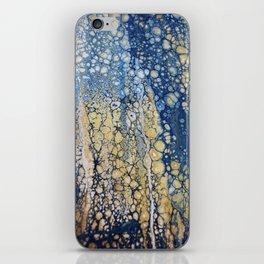 BREW iPhone Skin