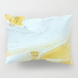 Suminagashi 2 Pillow Sham