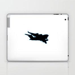 C17 Globemaster Laptop & iPad Skin