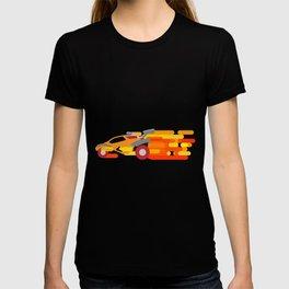 Octane Boost T-shirt