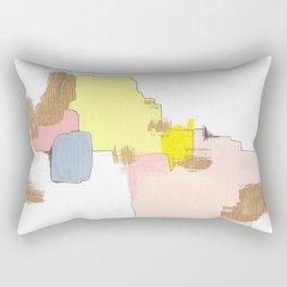 Gold Coast Rectangular Pillow