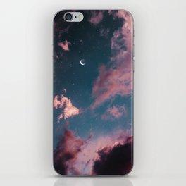 lo que no es iPhone Skin