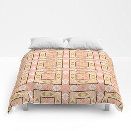 kaleido fun 3183 Comforters