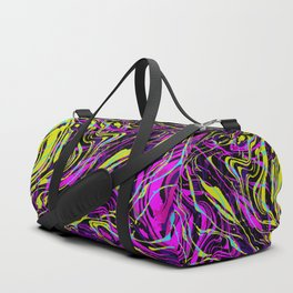 Surprise Party for any Occasion Duffle Bag