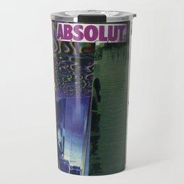 ABSOLTE Original Travel Mug