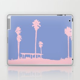 California coast Laptop & iPad Skin