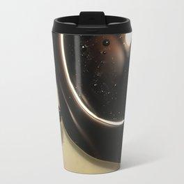 Balsamic Gastronomy Travel Mug